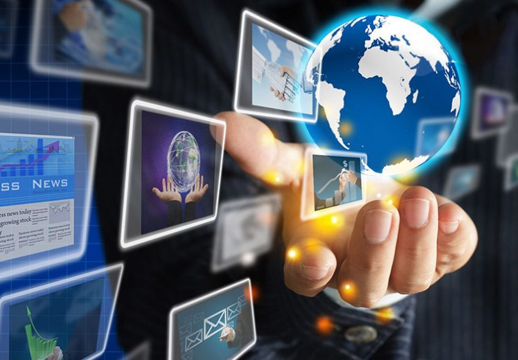 monitorare-i-prezzi-online